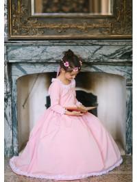 Princess Dauphine