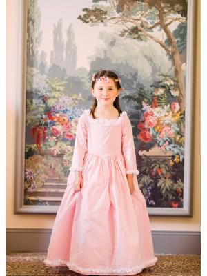 Princesse Dauphine
