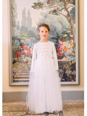 Princess Natacha