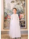 Princesse Natacha