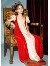 Josephine ( Red Velvet)