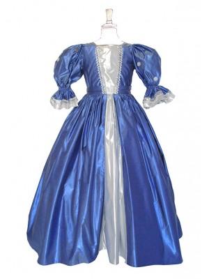 Moonbeams Gown