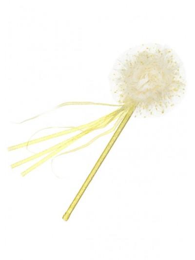 Gold Magic Stick