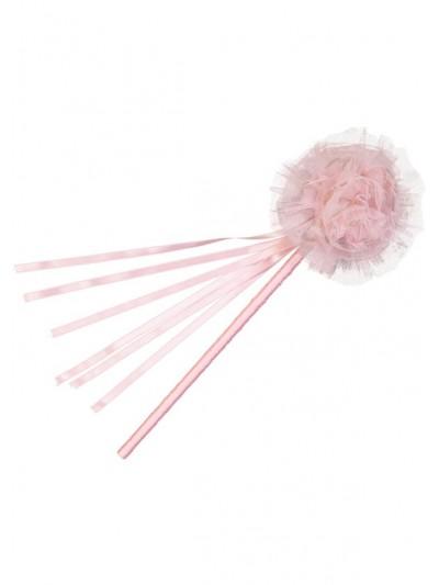 Pink Magic Stick