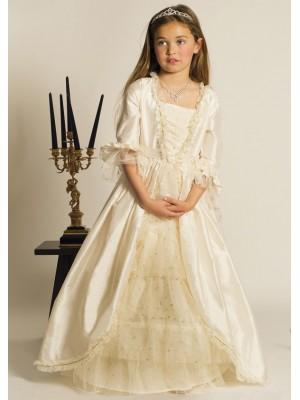 Collier Marie-Antoinette