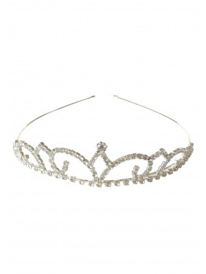 Sissi tiara