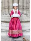 Anna the Russian Princess