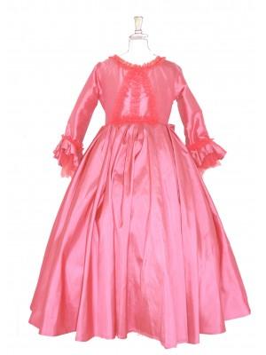 Duchess Camellia