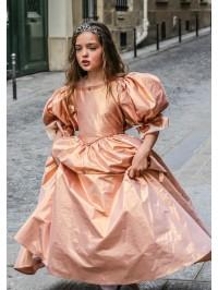 Madame de La Vallière