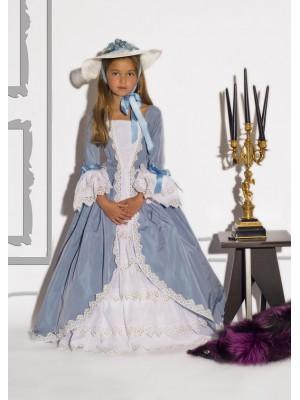 Sac de Marie-Antoinette à Versailles