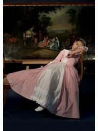 Marie-Antoinette in Paris