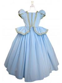 Aurore Blue