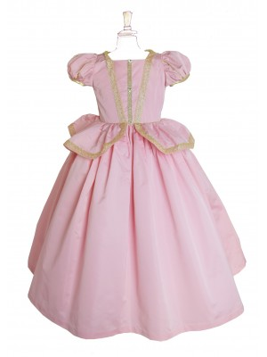 Aurore Pink