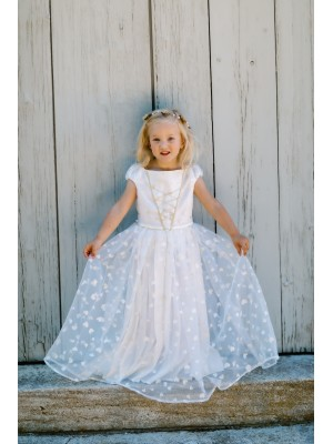 Princess of Love