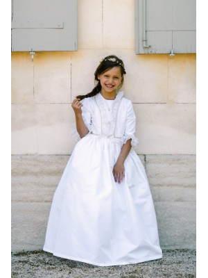 Duchesse Blanche