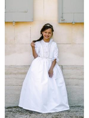 White Duchess