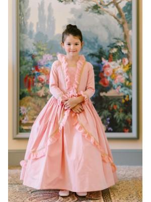 Duchesse Rose