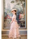Twinkling Dress