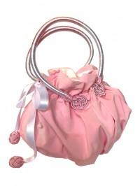 Princess bag Pink Aurora