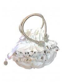Princess bag Queen of Stars