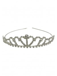 Marie-Antoinette tiara