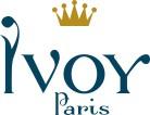 Ivoy Paris